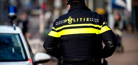 Undercoverafspraak in Tilburg succes: gestolen spullen vakantiepark Biddinghuizen teruggevonden