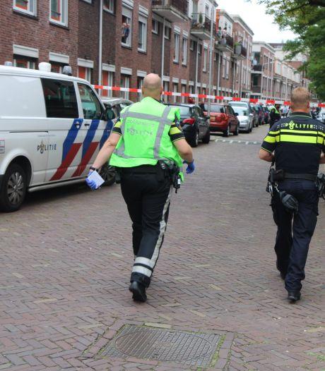 15.000 euro voor gouden tip over fatale steekpartij in Delft waar Chakib (36) om het leven kwam