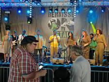 Bernisser festival is failliet
