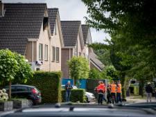 Doneeractie voor familie die zoon verloor bij woningbrand Nieuwleusen