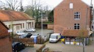 Gemeente verkoopt drie lokalen GBS Klimop voor sociale woningbouw