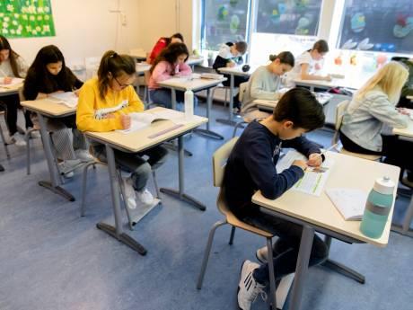Ontbijt op school voor ieder kind in Zoetermeer: 'Oorzaak is niet altijd armoede'