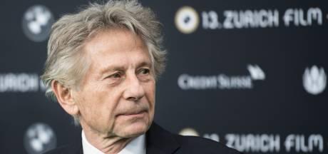 Roman Polanski wil plek in Oscar-comité terug