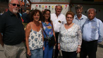 Comité Grensfeesten viert veertigste verjaardag