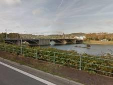 Le corps de Marion, disparue depuis mardi, repêché dans la Meuse à Liège