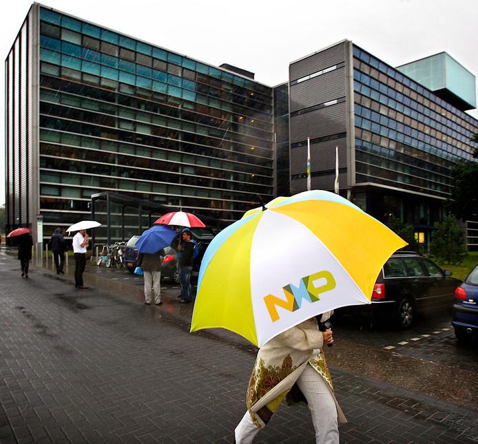 NXP Eindhoven
