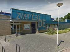'Ruimte voor Albert Heijn op plek De Hoevert'
