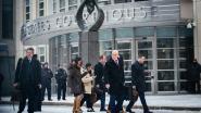 Advocaten El Chapo sturen aan op nieuw proces: juryleden consulteerden media