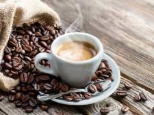 Le café, un allié minceur?