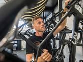 Lars Boom nieuwe ploegleider Liv Racing; Kopecky vervangt Vos als kopvrouw