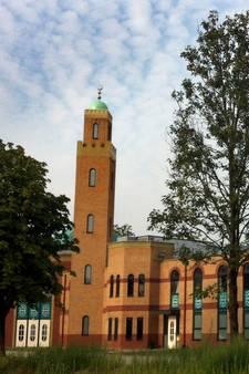 Marokkaanse moskee blijft Roosendaalse buurten benaderen
