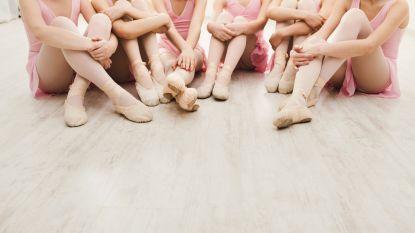 Voor de 'kleinste' dansers: Ballet Vlaanderen komt met allereerste voorstelling voor kinderen
