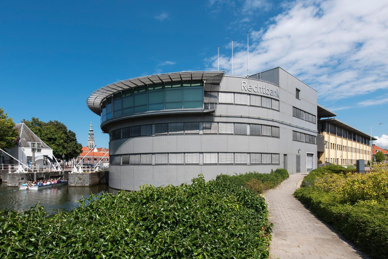 stockpzc rechtbank middelburg rechtspraak justitie rechtszaak