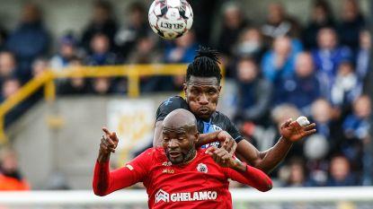 Geen combiregeling van kracht in bekerfinale, Club en Antwerp maken ticketprijzen bekend