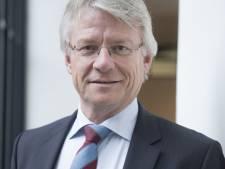 John Berends wordt nieuwe 'CvdK' Gelderland