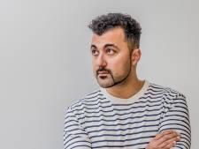 Özcan Akyol schrijft het tweede Groot Dictee Eindhoven