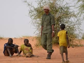 Rebellen Mali tekenen voor islamitische staat