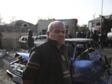 Meer burgerdoden bij geëscaleerd conflict Azerbeidzjan en Armenië