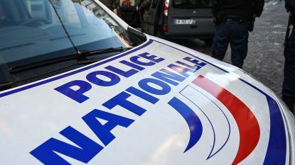 Zeven aanhoudingen in Bretagne voor beramen van aanslag
