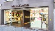 Juwelier Marc Voeten sluit na 45 jaar de deuren