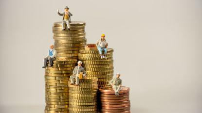 Waarom een masterdiploma nog altijd veel geld waard is