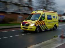 Wijchen: ambulancepost in Beuningen niet nadelig voor ons