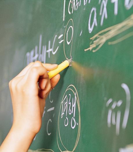 'Wilde Ganzen' schenkt 17.000 euro aan Malawi-project van school in Weert