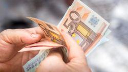 Minimumlonen gaan voorlopig niet omhoog