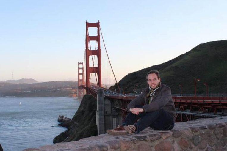 Copiloot Andreas L.G., een Duitser zonder terroristische achtergrond, liet het toestel doelbewust neerstorten.