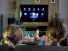 Zoveel merken, zoveel serienummers: welke televisies moet je nou echt hebben?