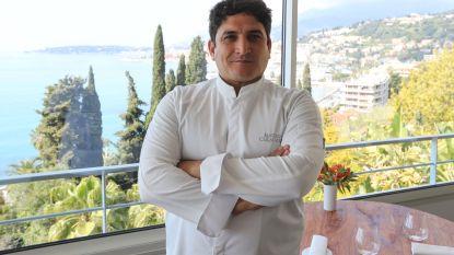 Mauro Colagreco, de beste chef ter wereld, over Menton, zijn verborgen parel aan de Côte d'Azur