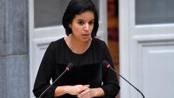 Ook commissies Binnenlandse Zaken en Justitie vervroegd bij elkaar na reportage over Schild & Vrienden