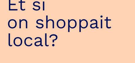 mymarket.brussels, vitrine en ligne pour valoriser les achats locaux