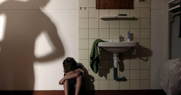 Centrum seksueel geweld zuid holland opent deuren den for Holland deuren service