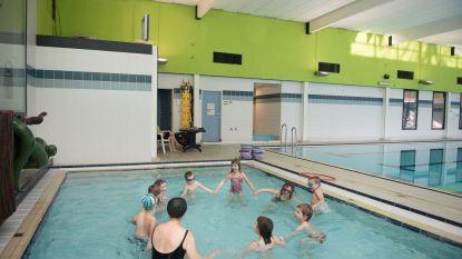 Nieuw zwembad of niet? Stop het getalm