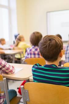 'Er komt een moment dat we kinderen naar huis moeten sturen': lerarentekort dreigt