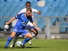 La saga continue: Westerlo assigne la Pro League et l'Union belge en référé et veut intégrer la D1A