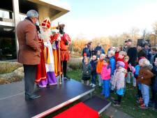 Intochtorganisaties in Waalre en Aalst voelen zich overvallen door Piet-motie