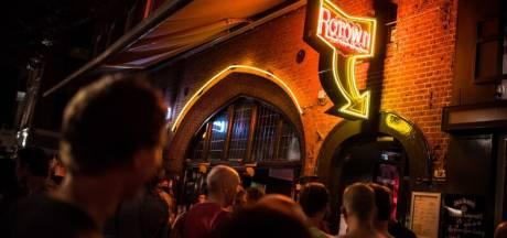Rotown uitgeroepen tot beste poppodium van Nederland