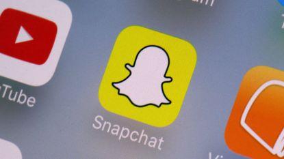 Snapchat lanceert videogames