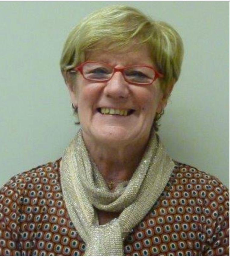 Miriam Van Poel werd anderhalf jaar geleden om het leven gebracht in haar tweede verblijf in Middelkerke.