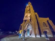 's-Heerenhoek wordt weer Paerehat