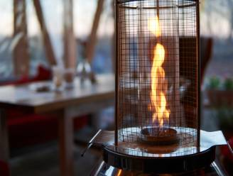 Terrasverwarmers verkopen als zoetje broodjes: hoe maak je de beste keuze qua prijs-kwaliteit?