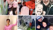 Organisator Gentse stadsspelen organiseert nu online Lockdown Games: gezinnen nemen het online tegen elkaar op