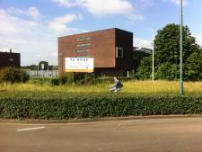 Kaalslag: in zes jaar tijd verdwenen 33 van de 56 Brabantse politiebureaus