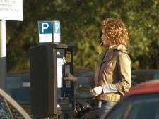 'Pakkans' groter als scanauto rijdt in Helmond: 'Ook als het hard regent controleren we'