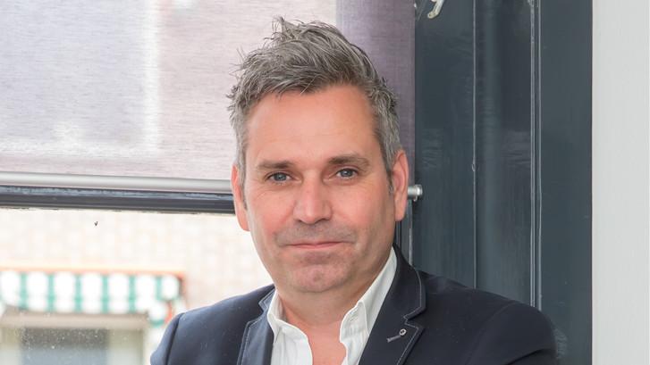 Ondernemer Zierikzee pleit voor aanleg Brouwerseiland