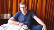 """VRT verdedigt zich: """"Chris Van den Abeele vond het zélf een ongepast grapje"""""""