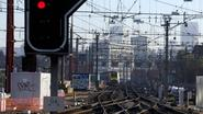 NMBS verliest 30 miljoen euro door spoorstakingen