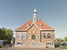 Geen keuze voor raad uit meerdere plannen voor dorpshuis Wolphaartsdijk